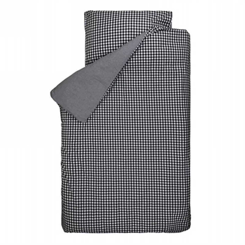 Bink bedding bb dekbedovertrek - 1-persoons (140x200/220 cm + 1 sloop)
