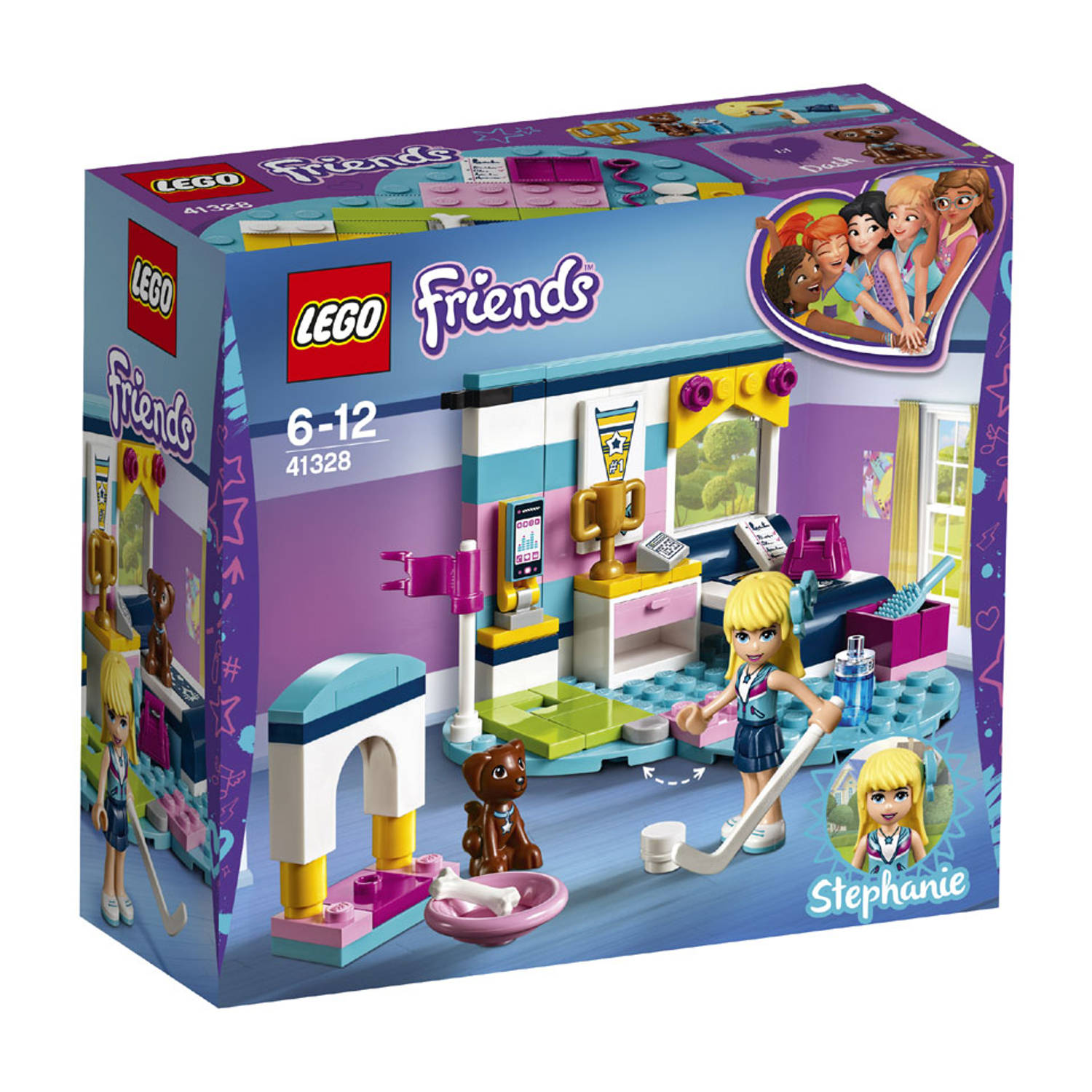 https://www.blokker.nl/p/lego-friends-stephanies-slaapkamer-41328/1647056/images/full/1647056.jpg