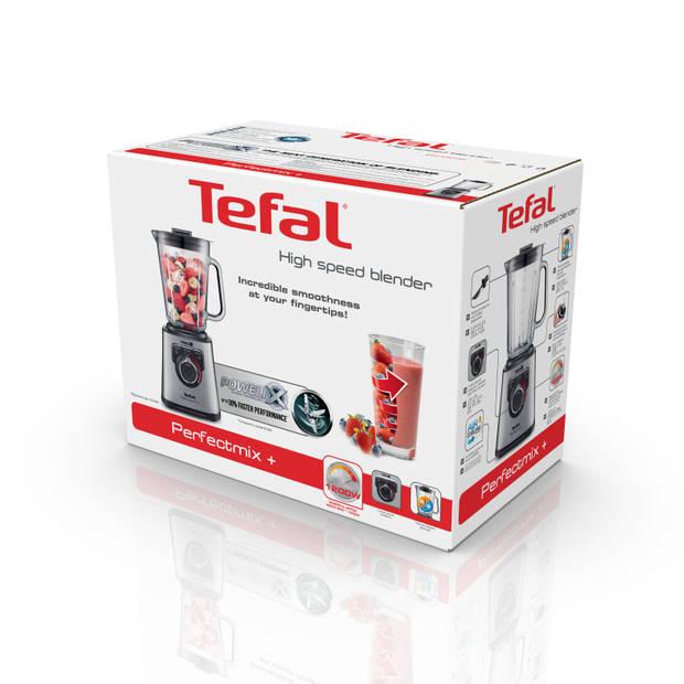 Tefal High Speed blender Perfectmix+ BL811D