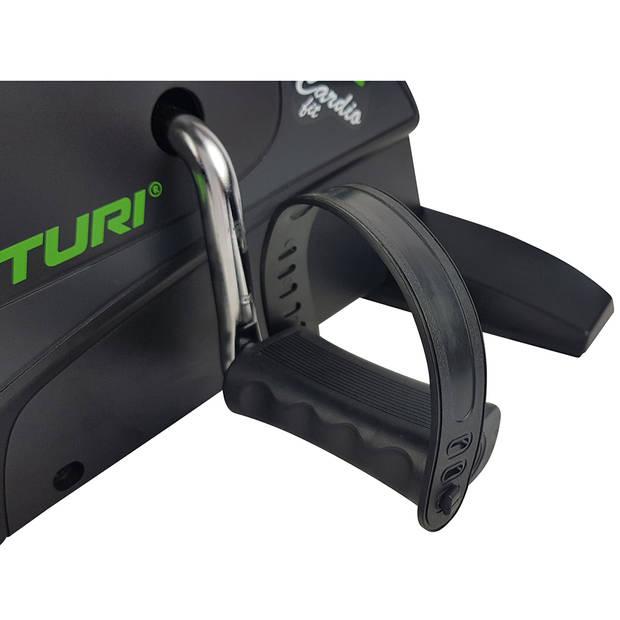 Tunturi M30 Mini Bike - Bewegingstrainer