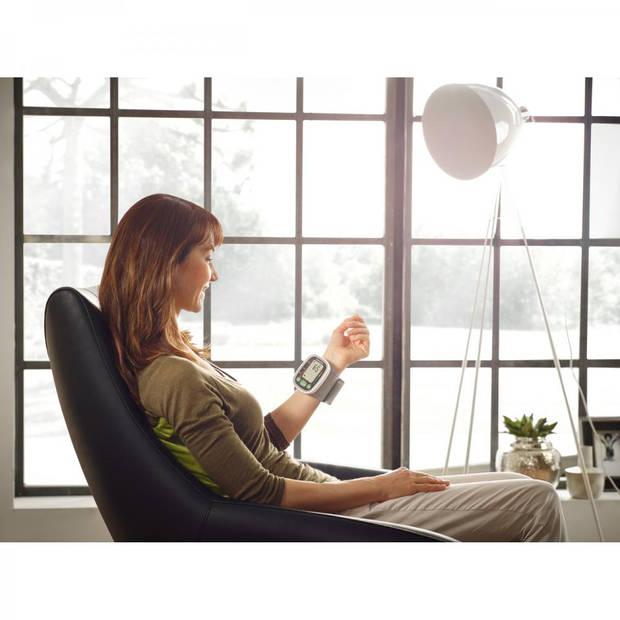 Soehnle Systo Monitor 100 polsbloeddrukmeter