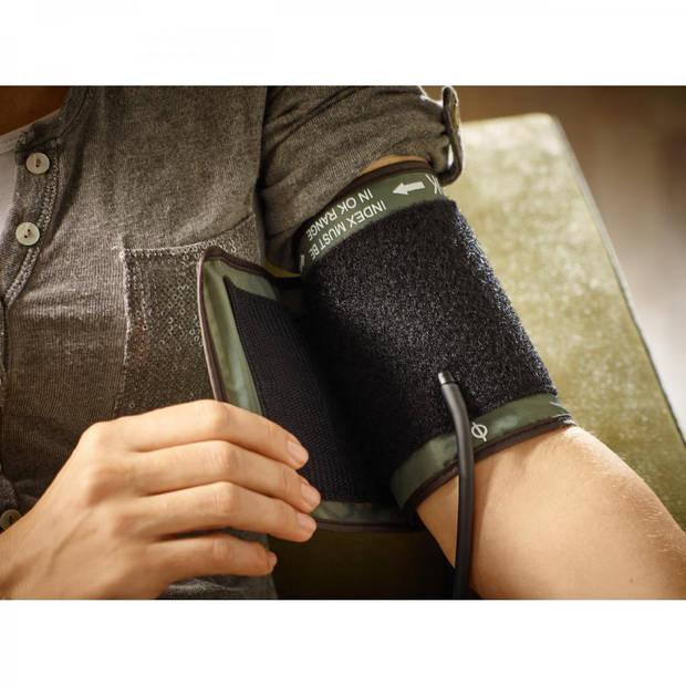 Soehnle Systo Monitor 200 bovenarm-bloeddrukmeter