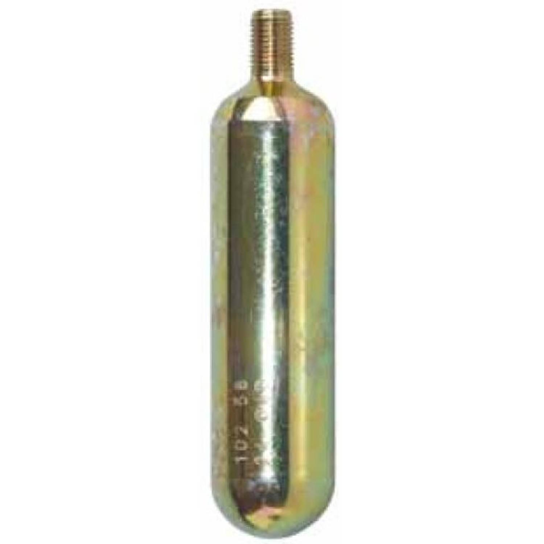 Korting Roto Co2 patroon 25gram Met Schroefdraad