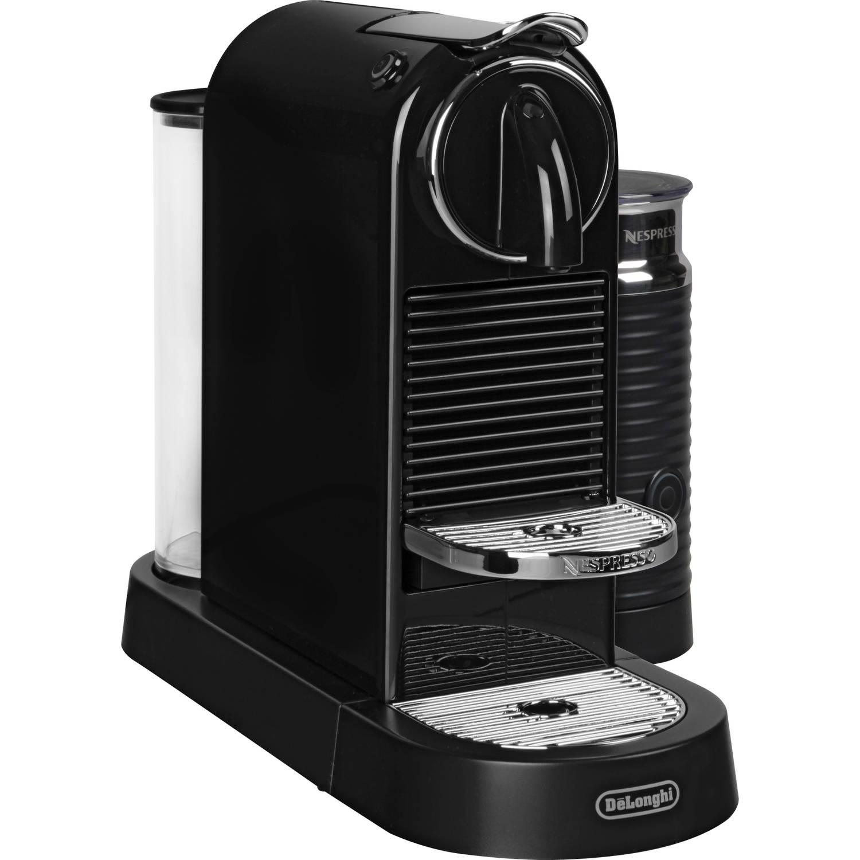 Nespresso Citiz EN 267.BAE