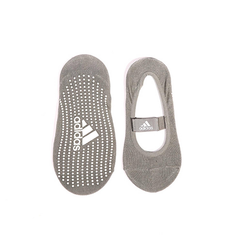 Yoga sokken adidas m-l