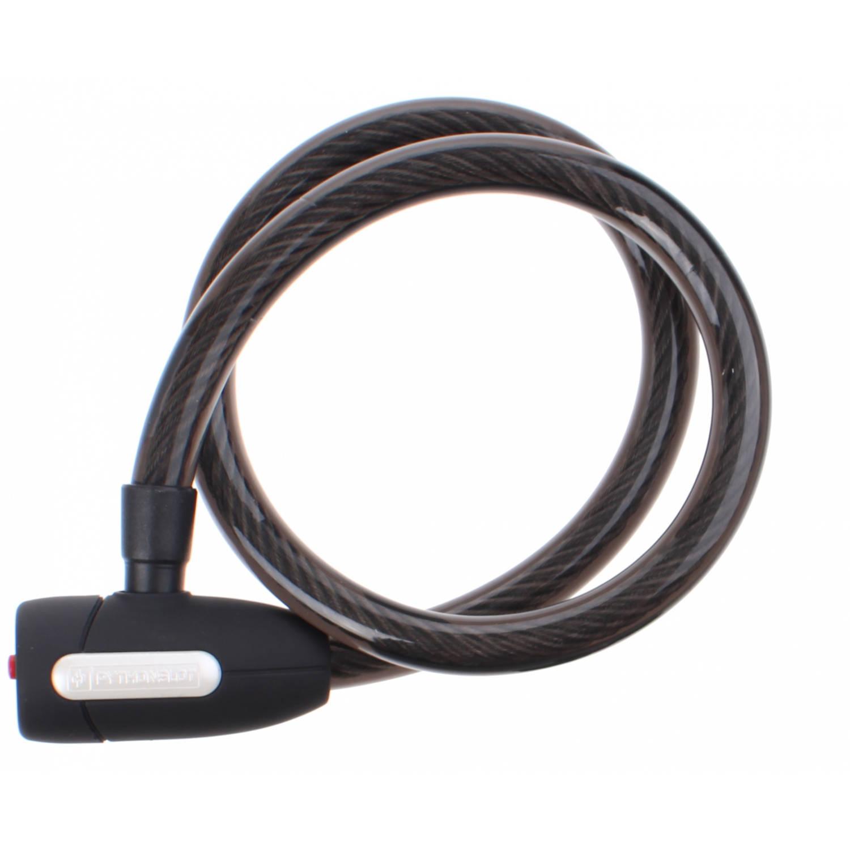 Python kabelslot 80x15