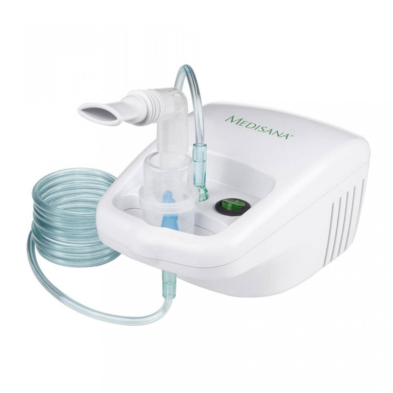 Medisana inhalator IN550