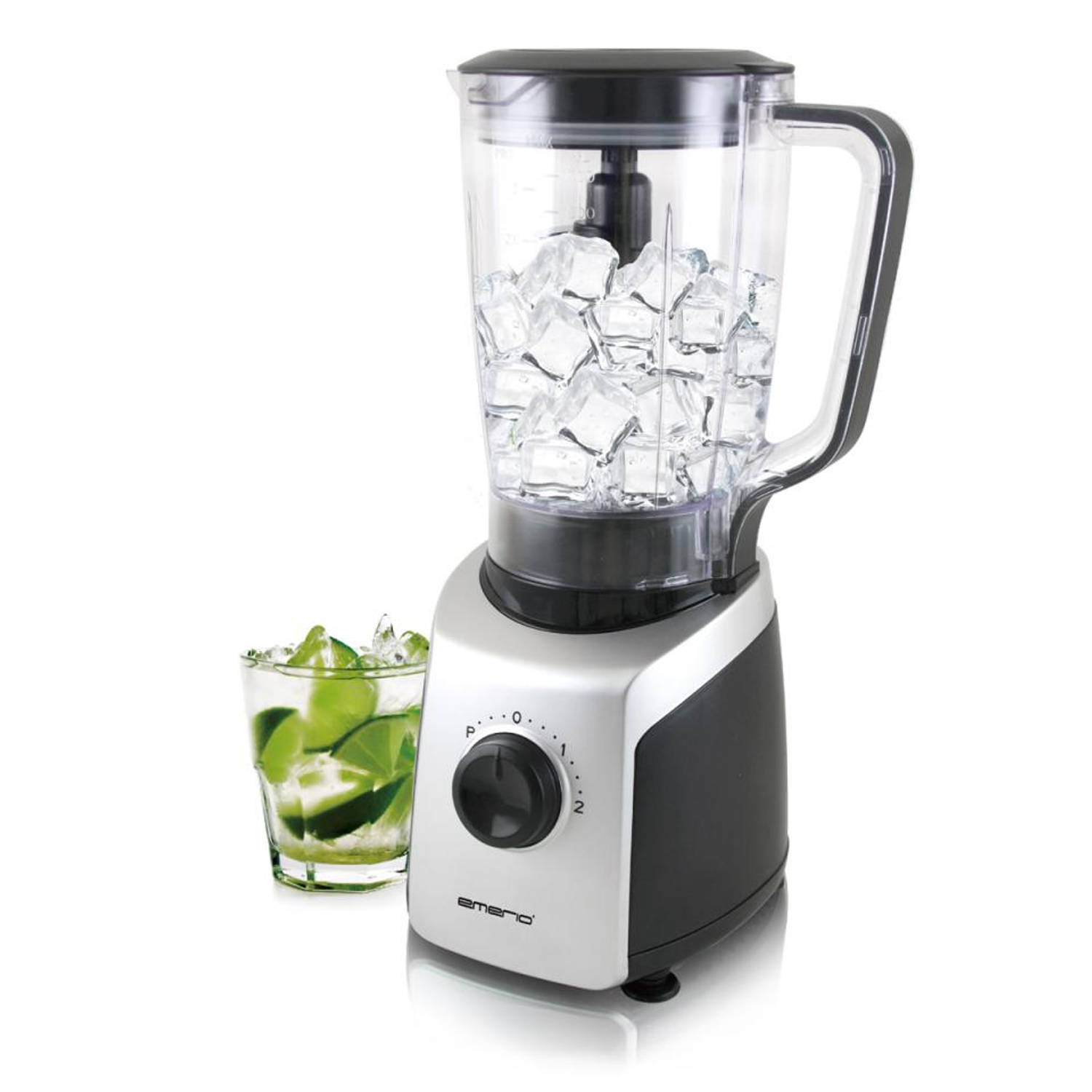 Emerio cocktailblender BL-108862.3