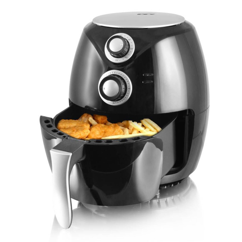 XL Smart Fryer
