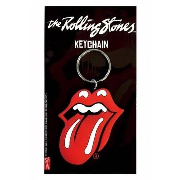 Sleutelhanger Rolling Stones