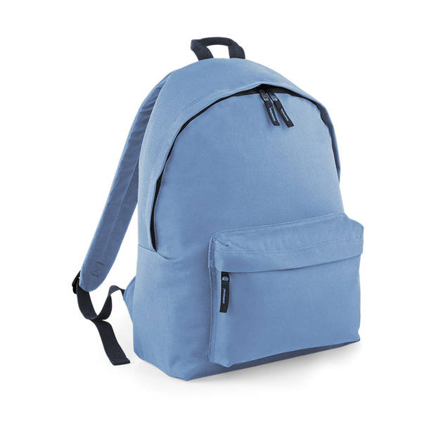 Senvi Original Fashion Rugzak - Sky Blue - 18 liter