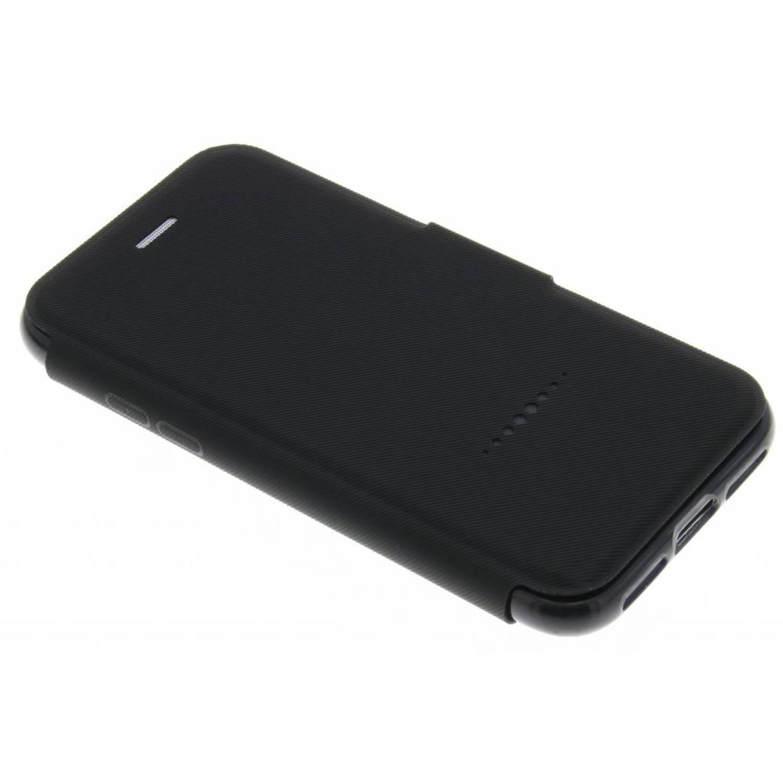 Black D3O® Oxford Case voor de iPhone 8 / 7