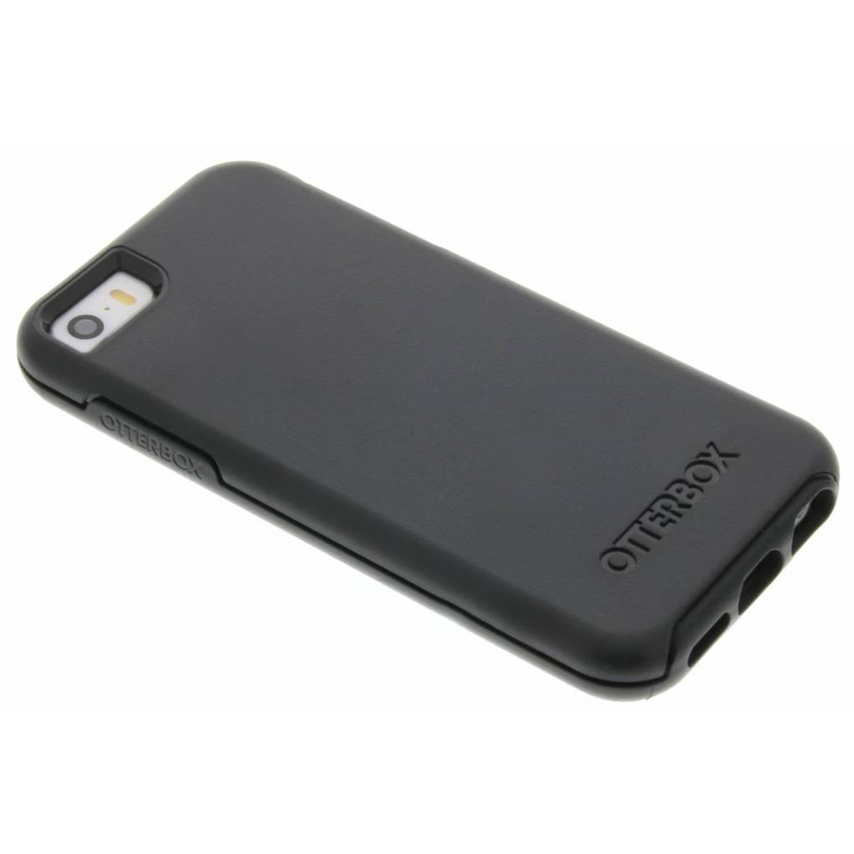 Symmetry series case voor de iphone 5 / 5s / se - black