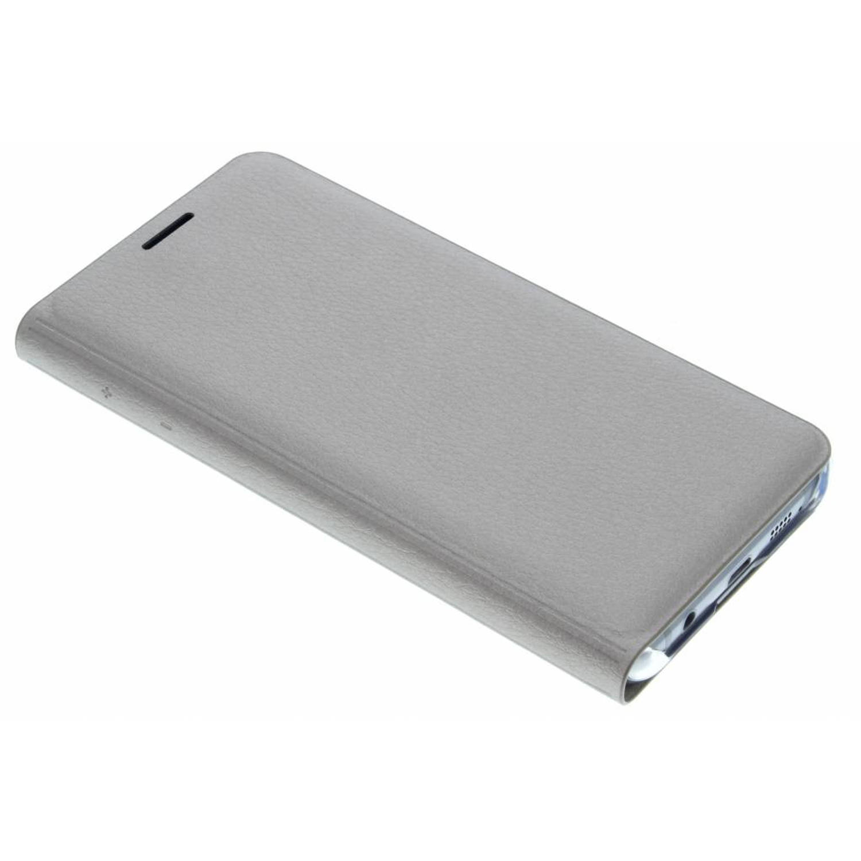 Originele Flip Wallet voor de Galaxy A3 (2016)