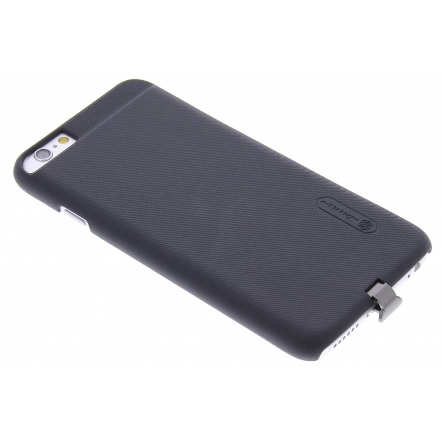 Magic Case voor de iPhone 6 / 6s - zwart