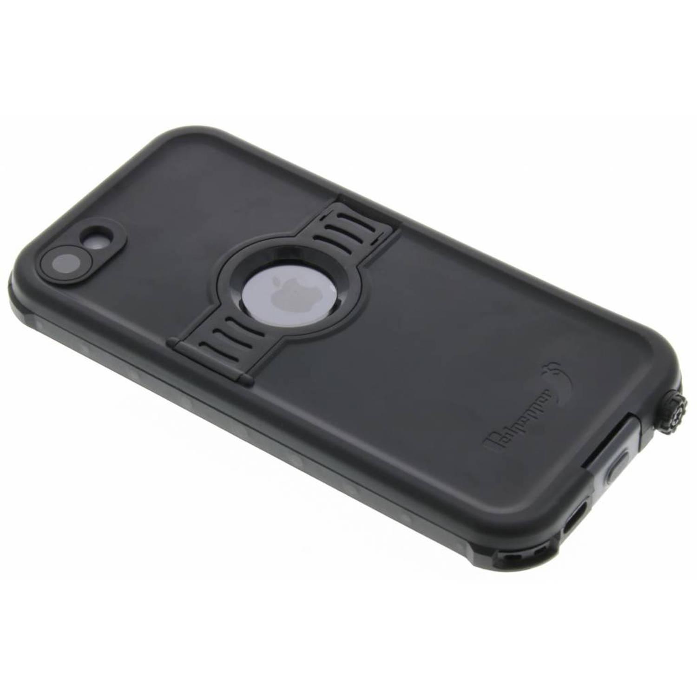 Dot Waterproof Case voor de iPod Touch 5g / 6 - Zwart