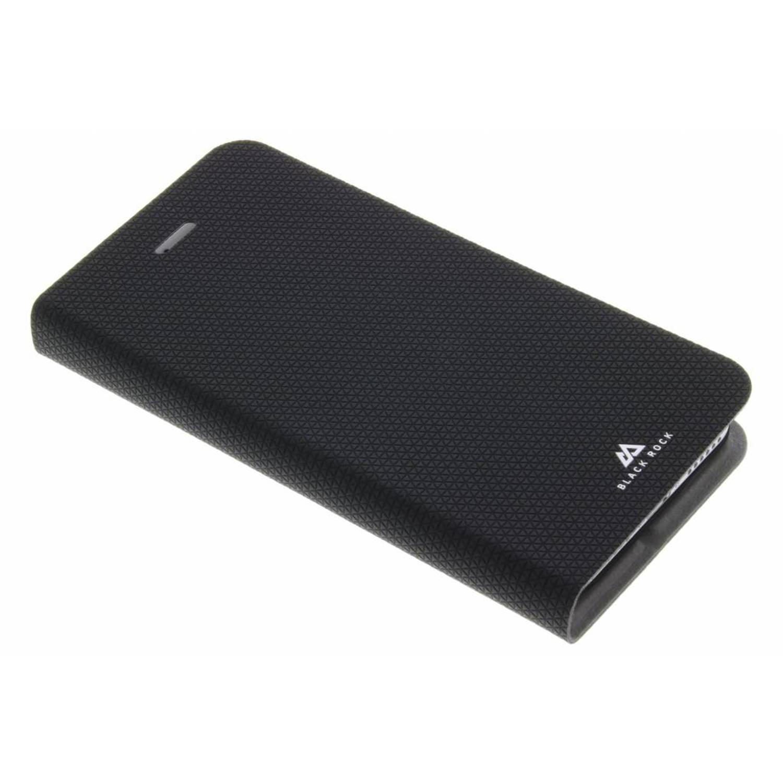 Zwarte Protective Booklet voor de iPhone 8 / 7 / 6s / 6