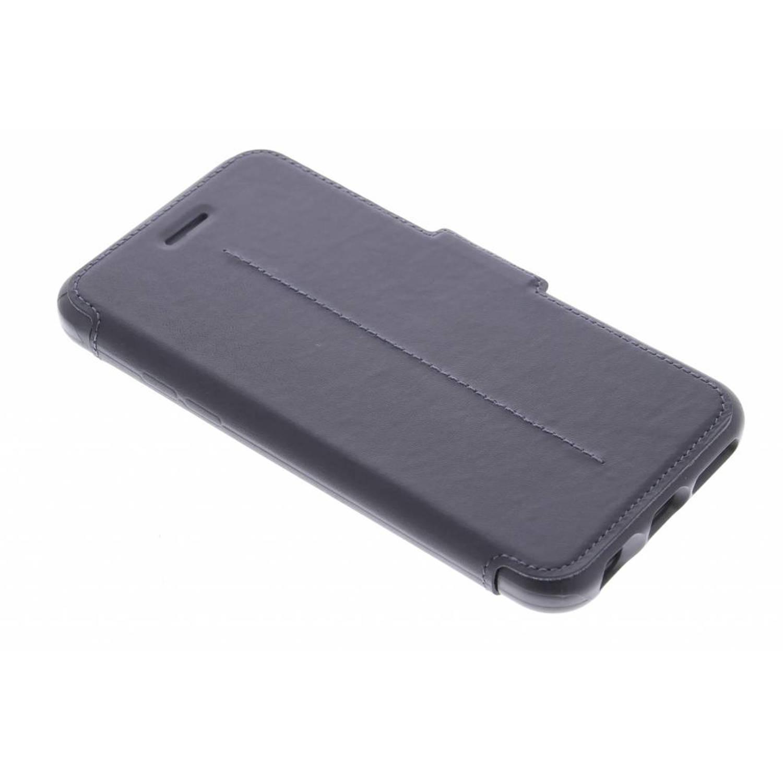 Strada case voor de iphone 6 / 6s - chic revival