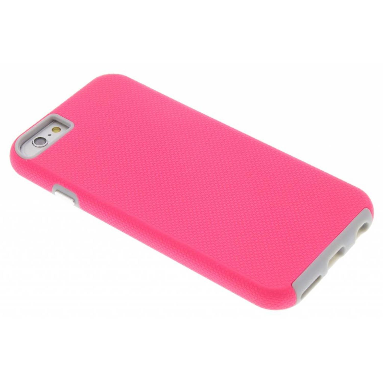 Xtreme Cover voor de iPhone 6 / 6s - Roze