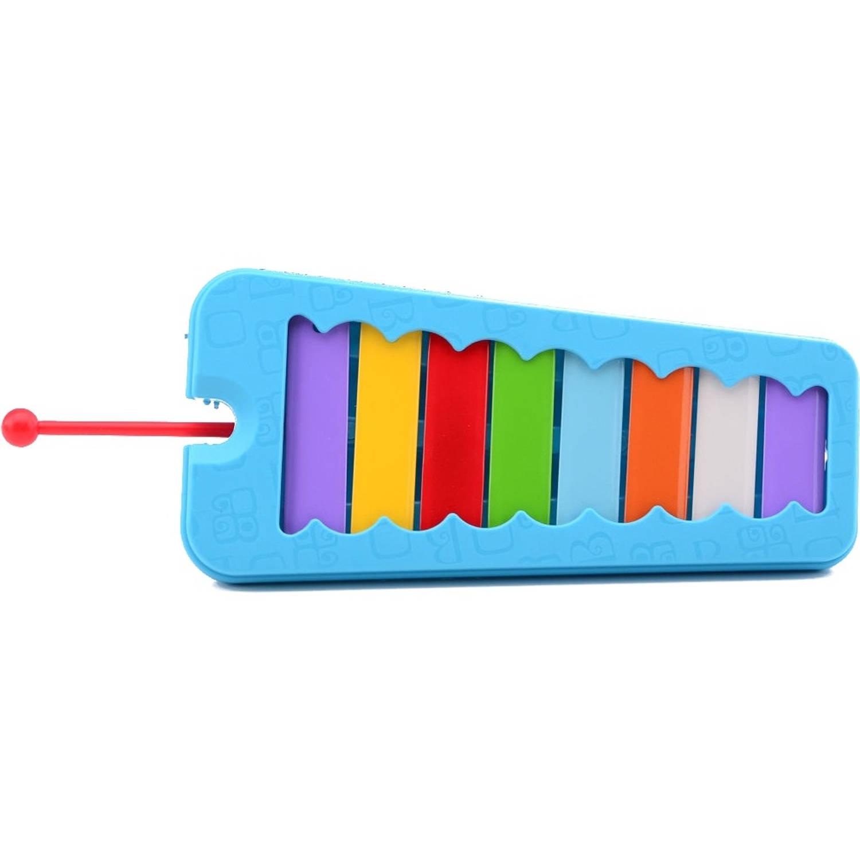 Johntoy xylofoon 24 cm