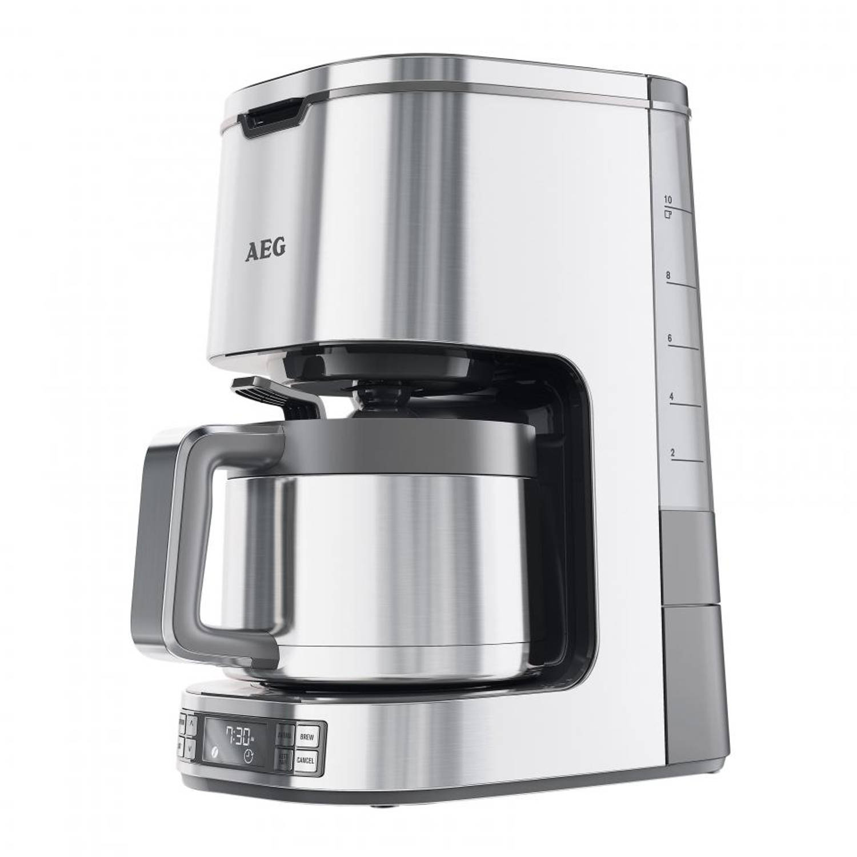 AEG koffiezetapparaat KF7900