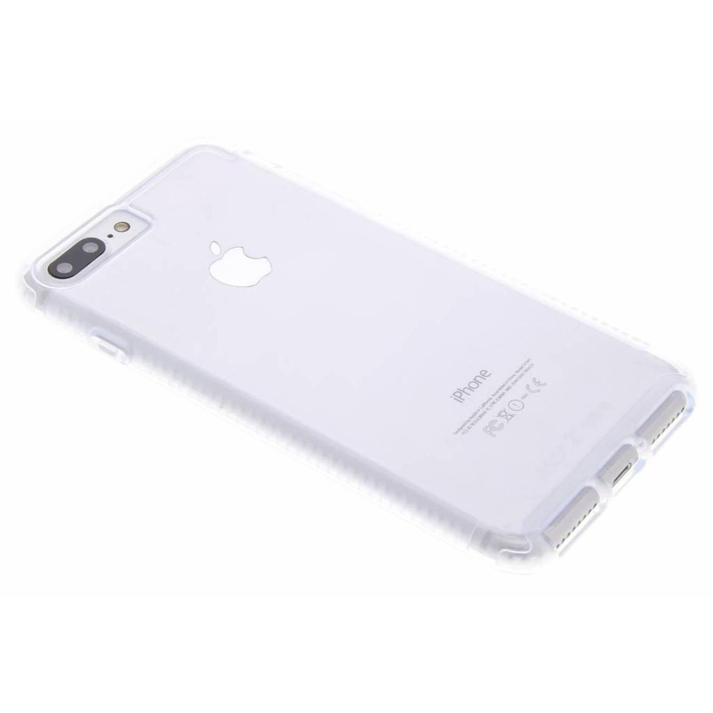 Pure Clear voor de iPhone 8 Plus / 7 Plus