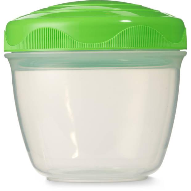 Sistema To Go yoghurtpotje - 305 ml