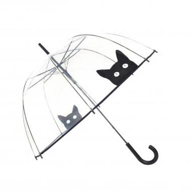 Smati Chat paraplu