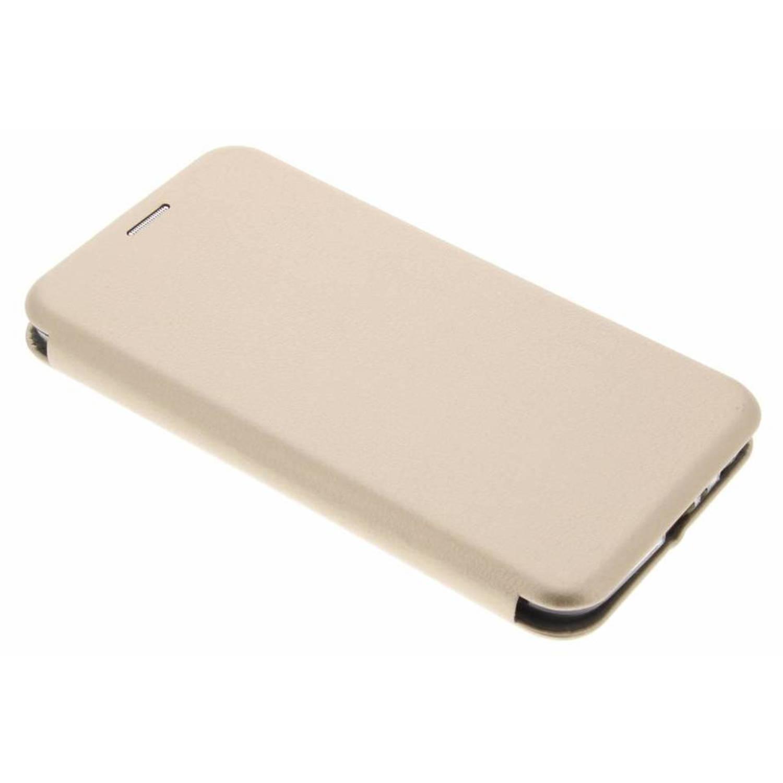 Design Ressort Portefeuille De Tpu Pour La Moto Motorola G5, Plus