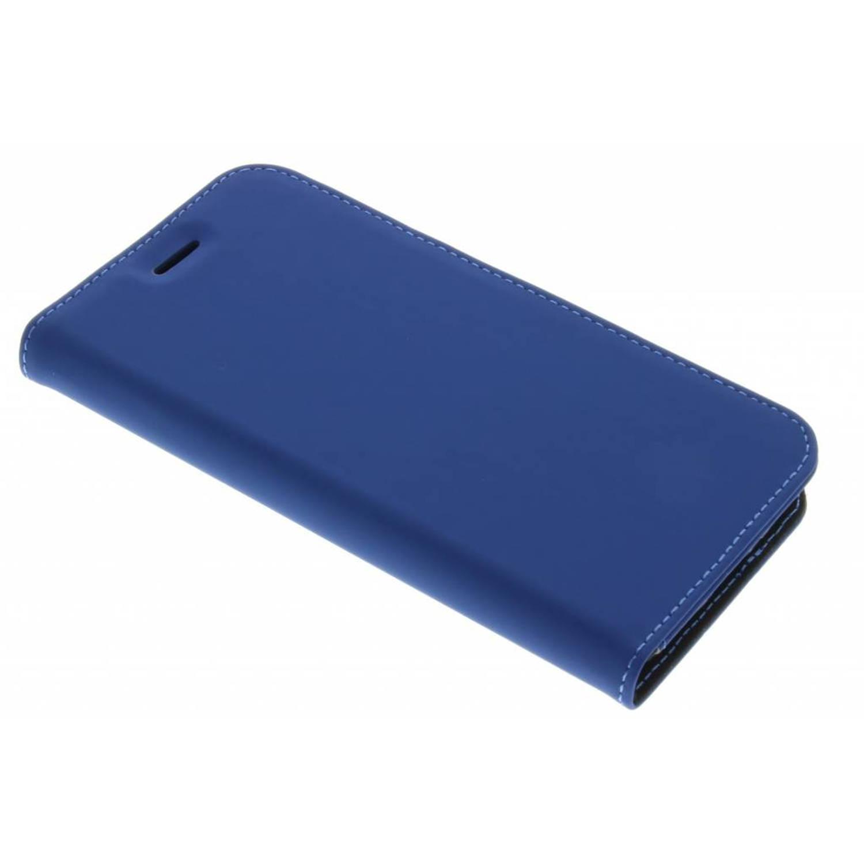 Afbeelding van Booklet voor de LG G5 (SE) - Blue