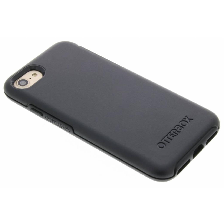 Symmetry series case voor de iphone 8 / 7 - black