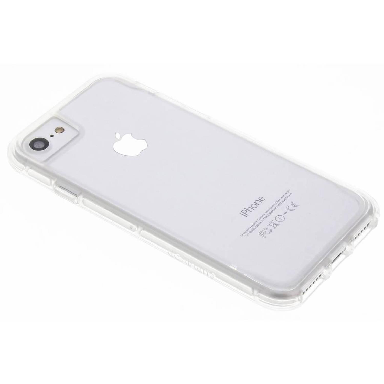 Survivor Clear Case voor de iPhone 8 / 7 / 6 / 6s