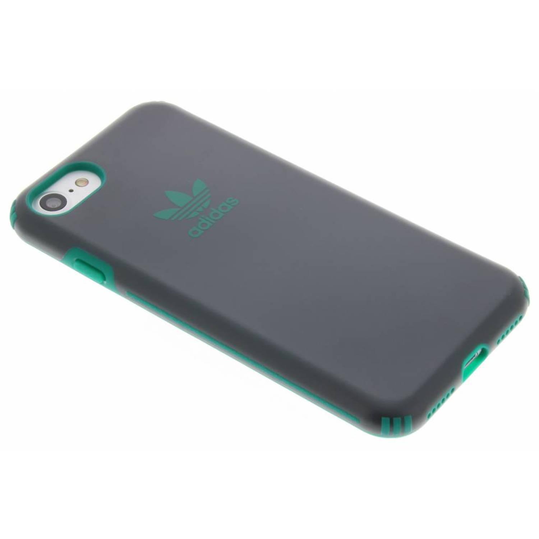 Rugged hardcase voor de iPhone 8 / 7 - Groen