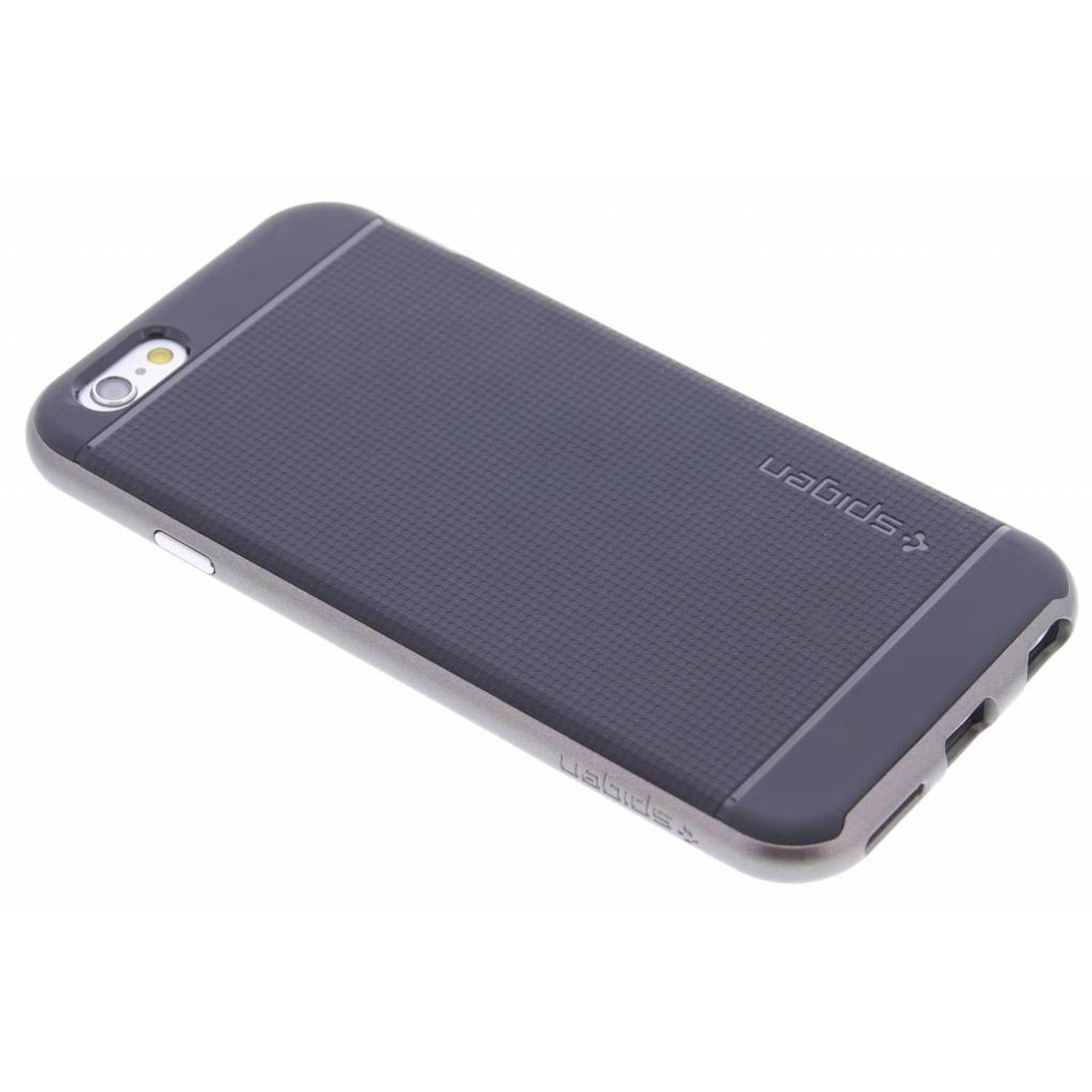 Neo Hybrid Case voor de iPhone 6 / 6s - Gunmetal