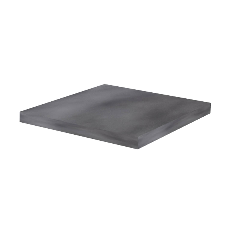 Tafelblad cosiconcrete 60 betonlook