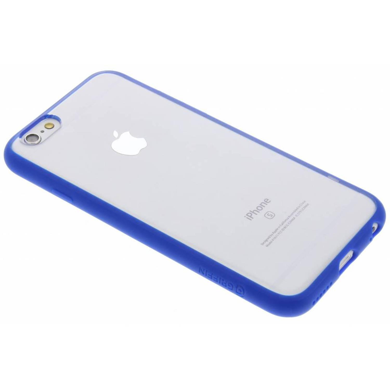 Reveal case voor de iphone 6 / 6s - blauw