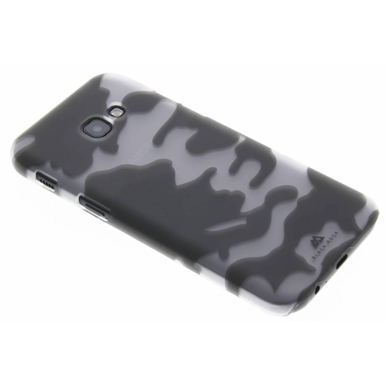 Camouflage Case voor de Samsung Galaxy A5 (2017)