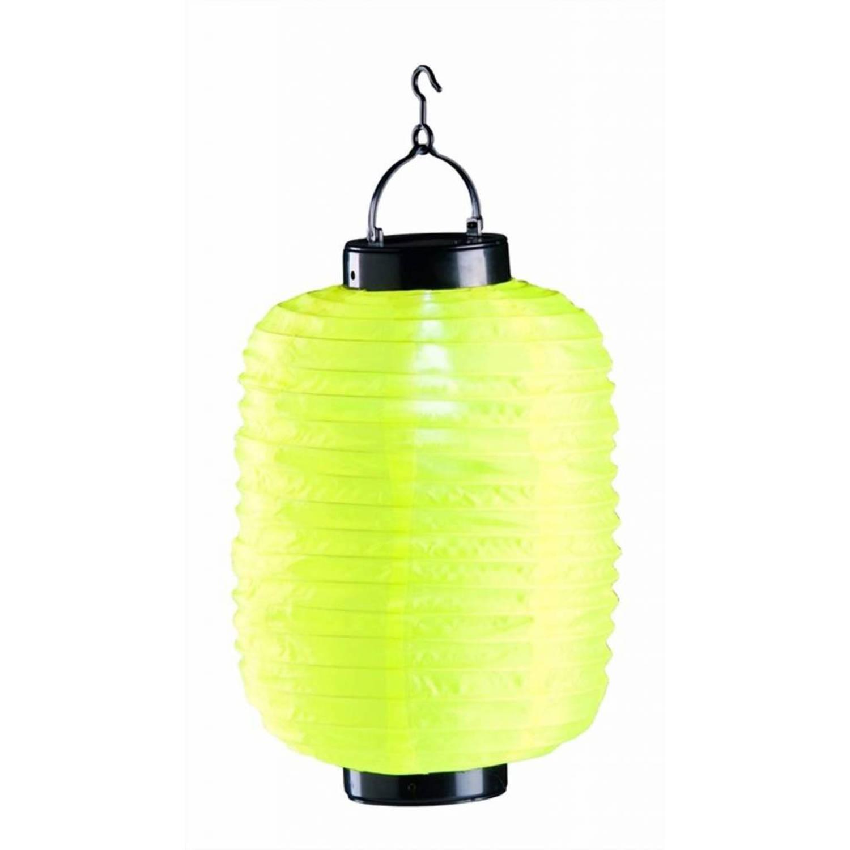 Outdoor Lights Lampion op Zonne-energie / Solar