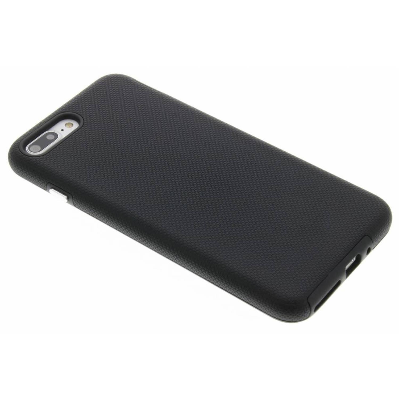 Xtreme Cover voor de iPhone 8 Plus / 7 Plus - Zwart