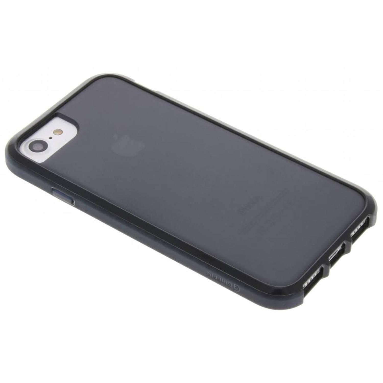 Zwarte Reveal Plus Case voor de iPhone 8 / 7 / 6 / 6s