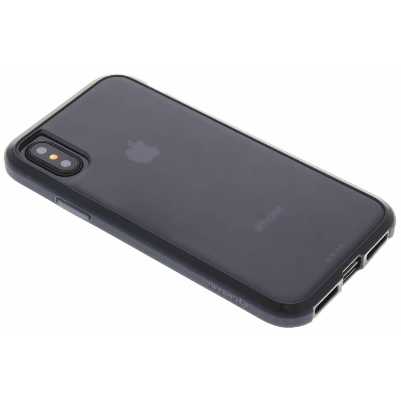 Reveal Plus Case voor de iPhone Xs / X
