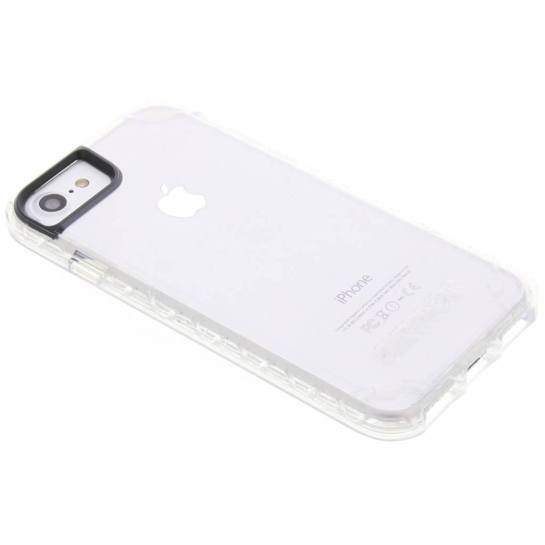 Survivor Slim Fit voor de iPhone 8 / 7 / 6(s)