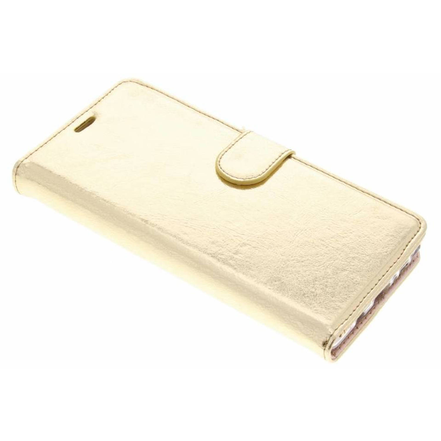 Gold Design Cas Booktype Glamour Tpu Pour Samsung Galaxy Note 8 ygaAa