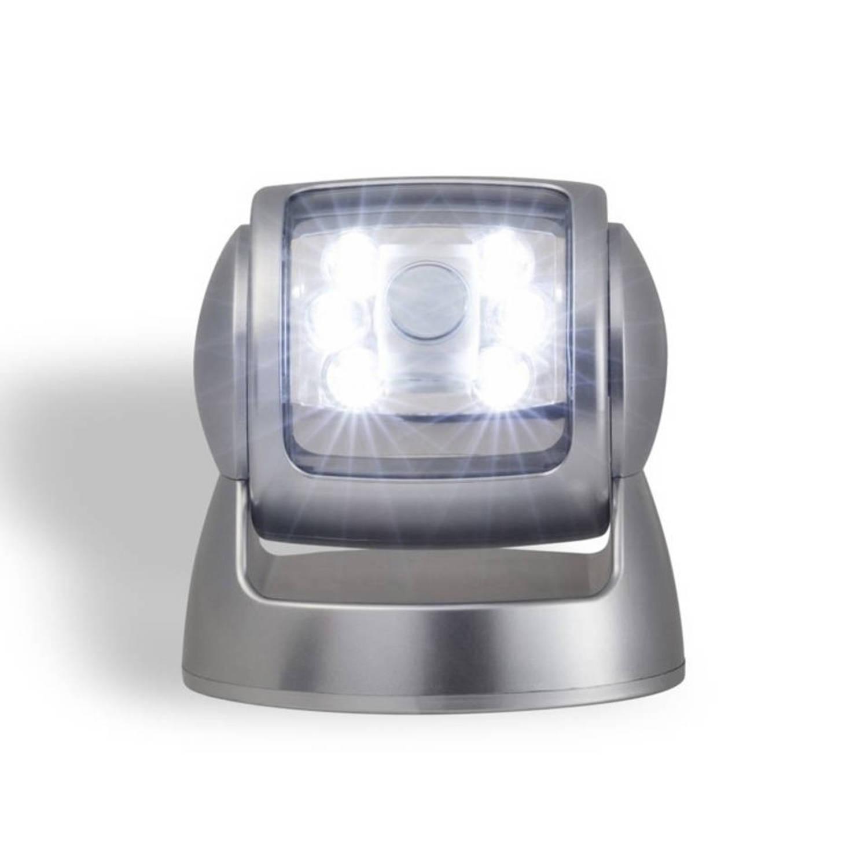 https://www.blokker.nl/p/draadloze-led-buitenlamp-met-bewegingssensor/1731089/images/full/1731089_001.jpg