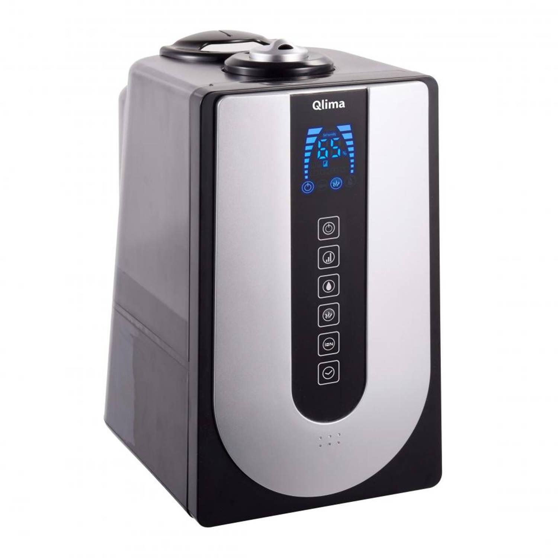 Qlima luchtbevochtiger H509