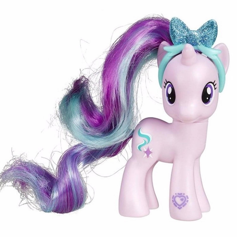 My Little Pony Starlight Glimmer Speelfiguur 8 Cm Blokker