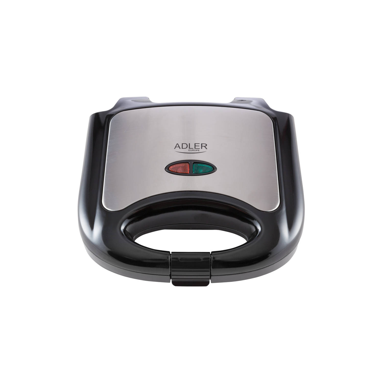 Adler ad 3015 tosti-ijzer