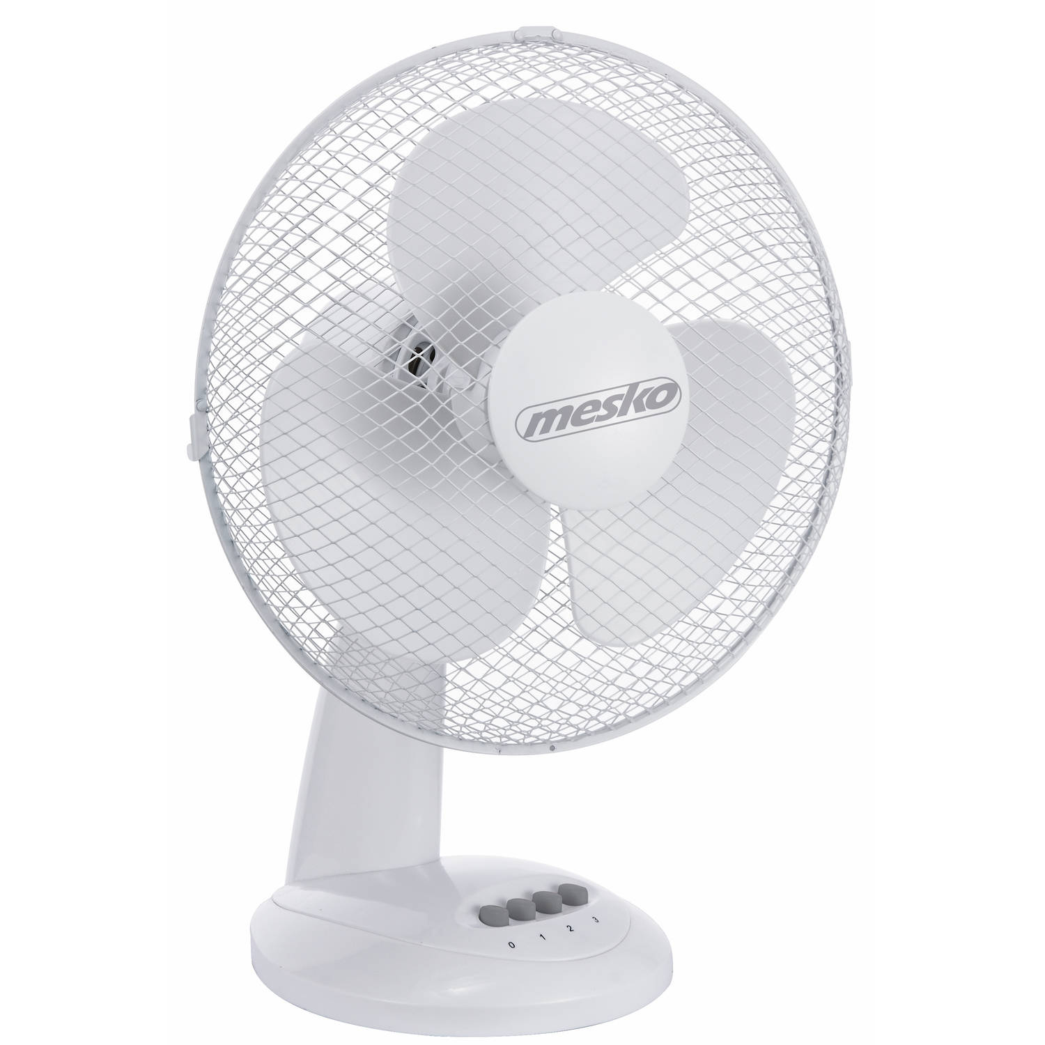 Mesko MS 7309 ventilator 40watt