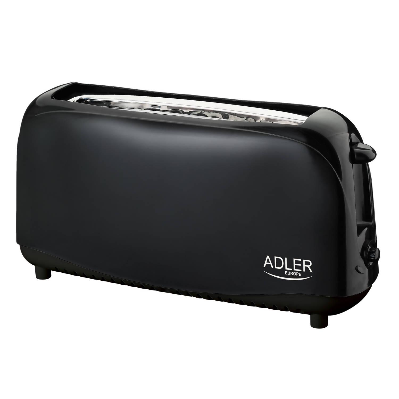 Adler AD 3206 Broodrooster