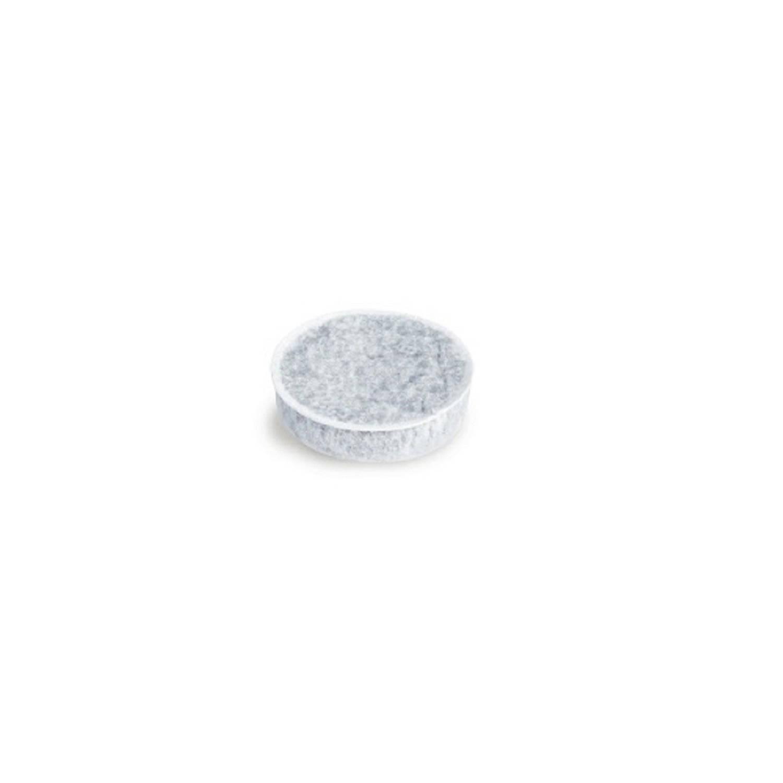 Vervangingsfilter, set van 3 - woll - clean lid